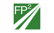 Foundation for Pavement Preservation