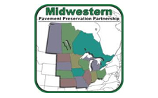 Midwestern Pavement Preservation Partnership