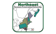 Northeast Pavement Preservation Partnership
