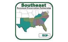 Southeast Pavement Preservation Partnership