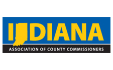 Indiana Association of County Commissioners